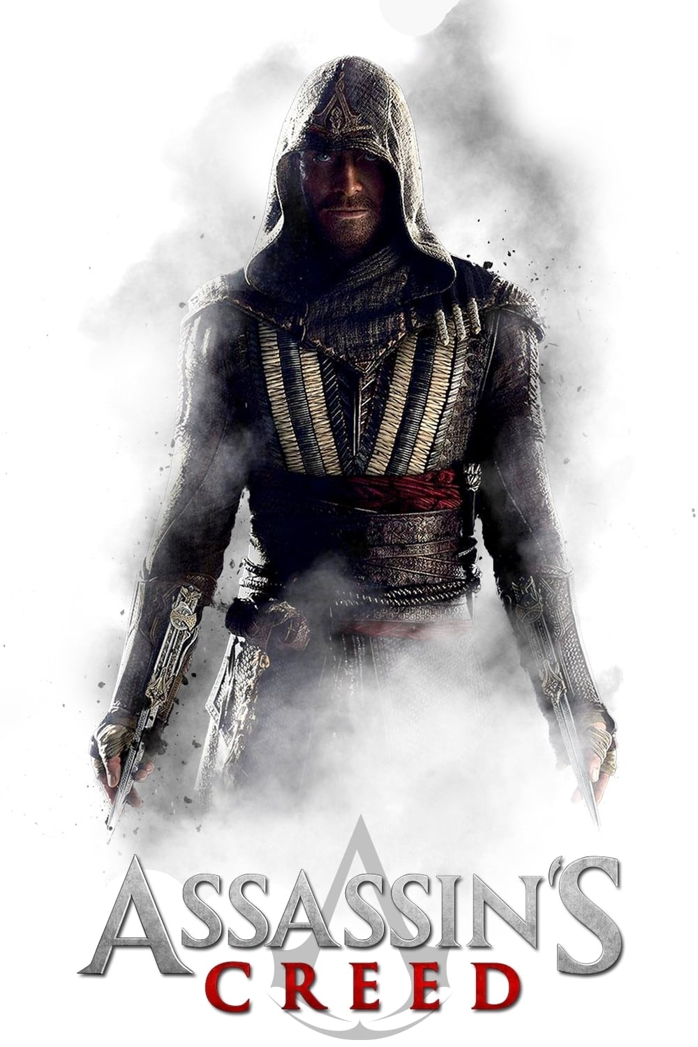 AssassinS Creed Film Stream