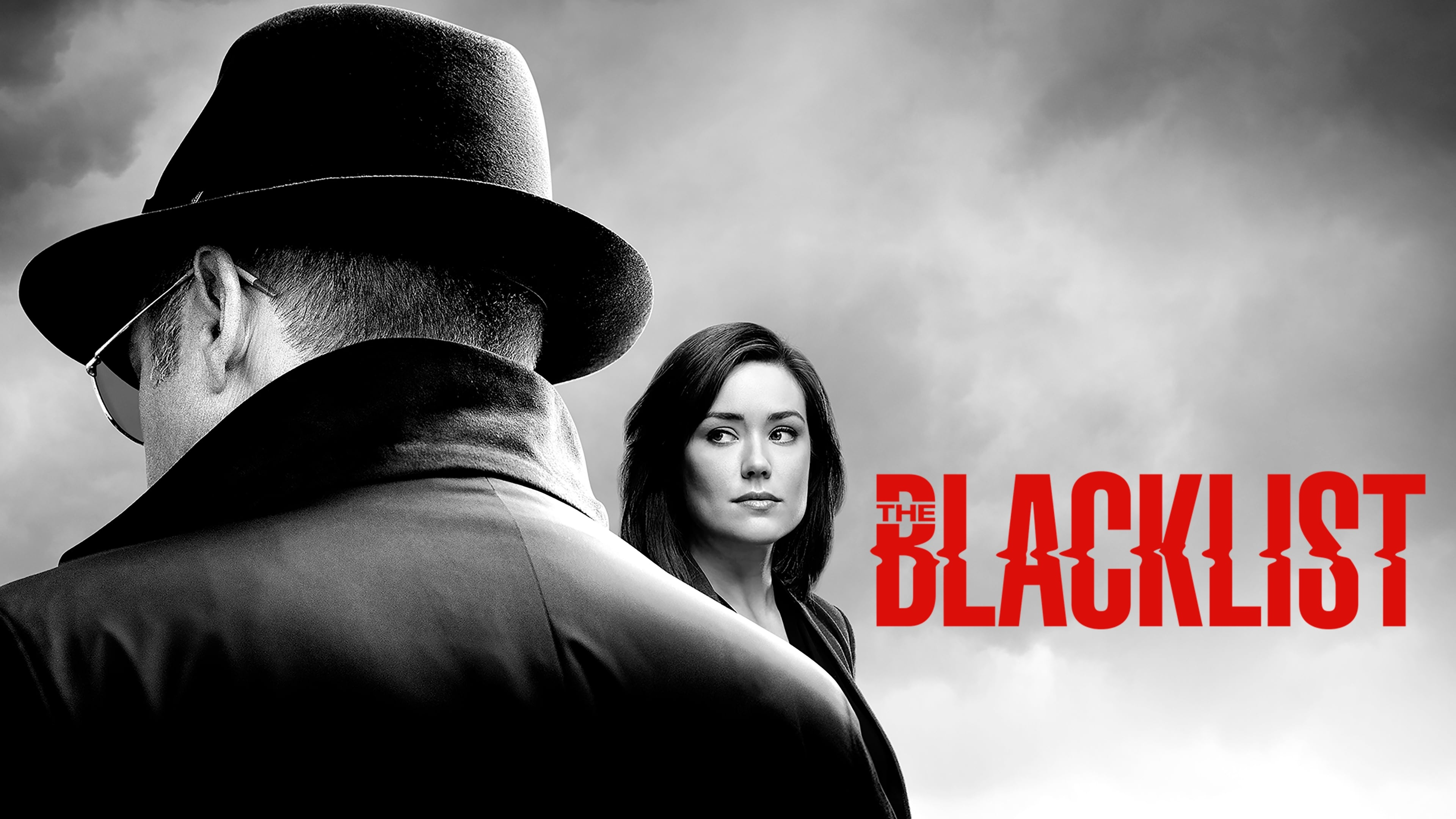 The Blacklist - Season 0 Episode 4 : A Look Ahead Season 3