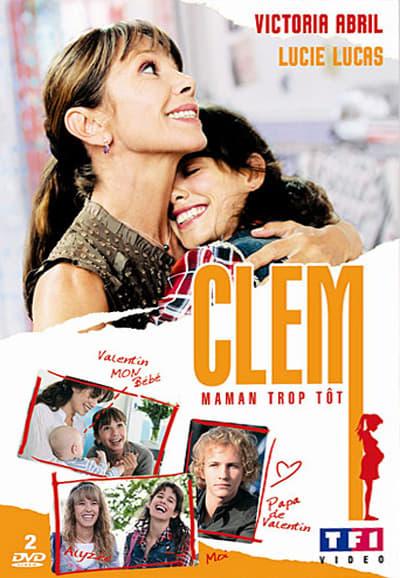 Clem-Saison-1-2010-4554