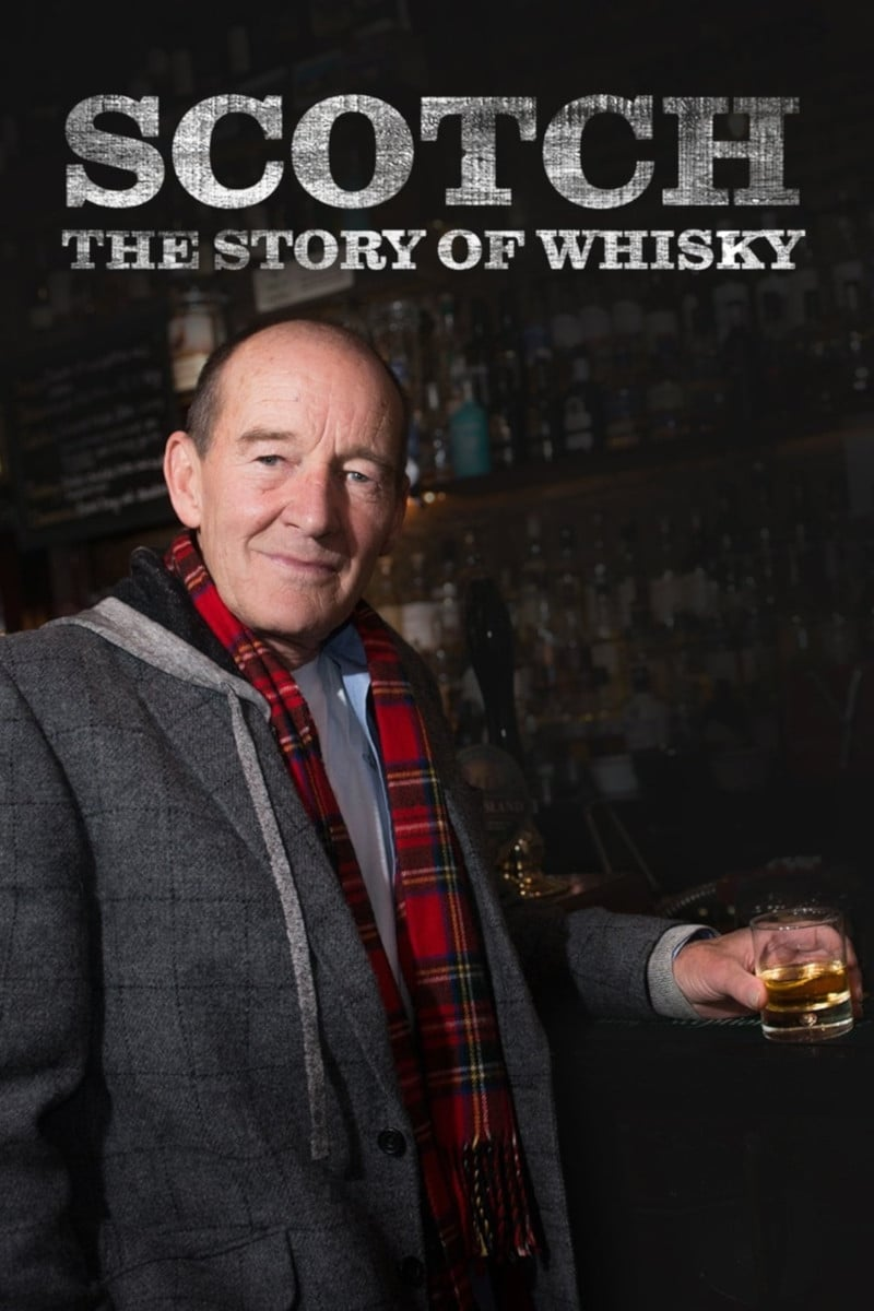Scotch! The Story of Whisky on FREECABLE TV