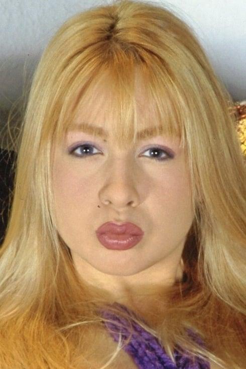 Miss Pomodoro - Profile Images — The Movie Database (TMDb)