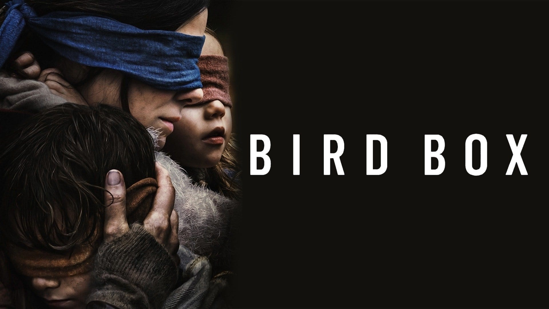 Bird Box on FREECABLE TV