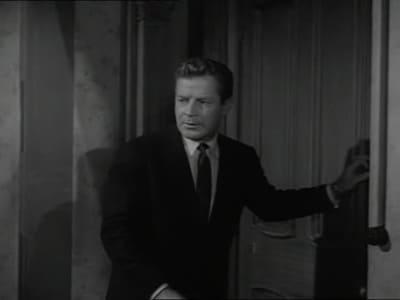 The Black Curtain-Azwaad Movie Database