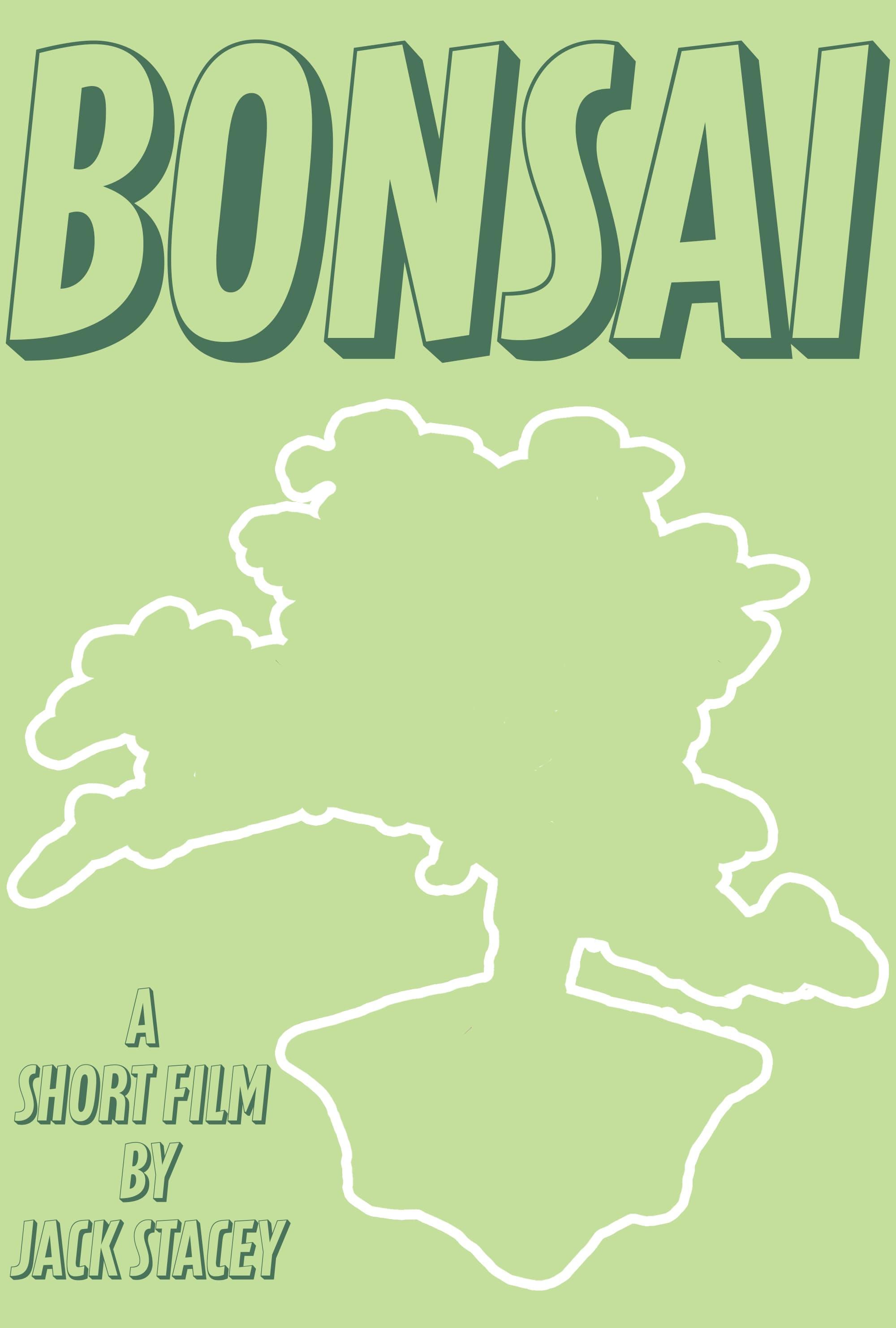 Bonsai (2021)