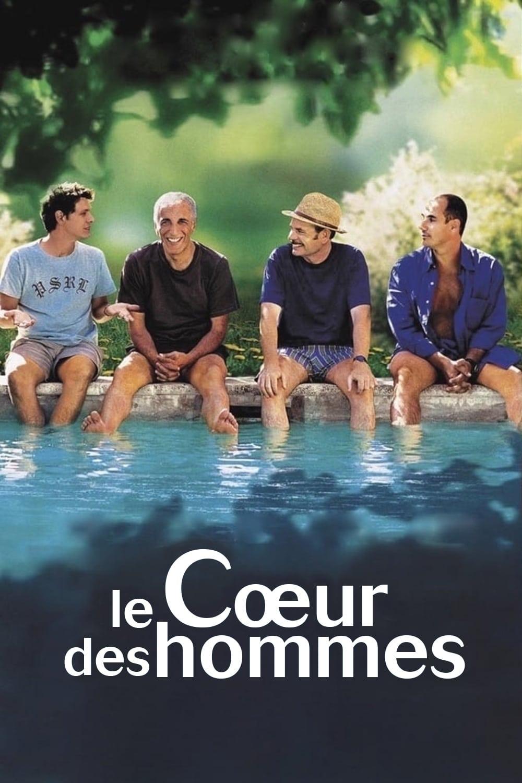 Frenchmen (2003)
