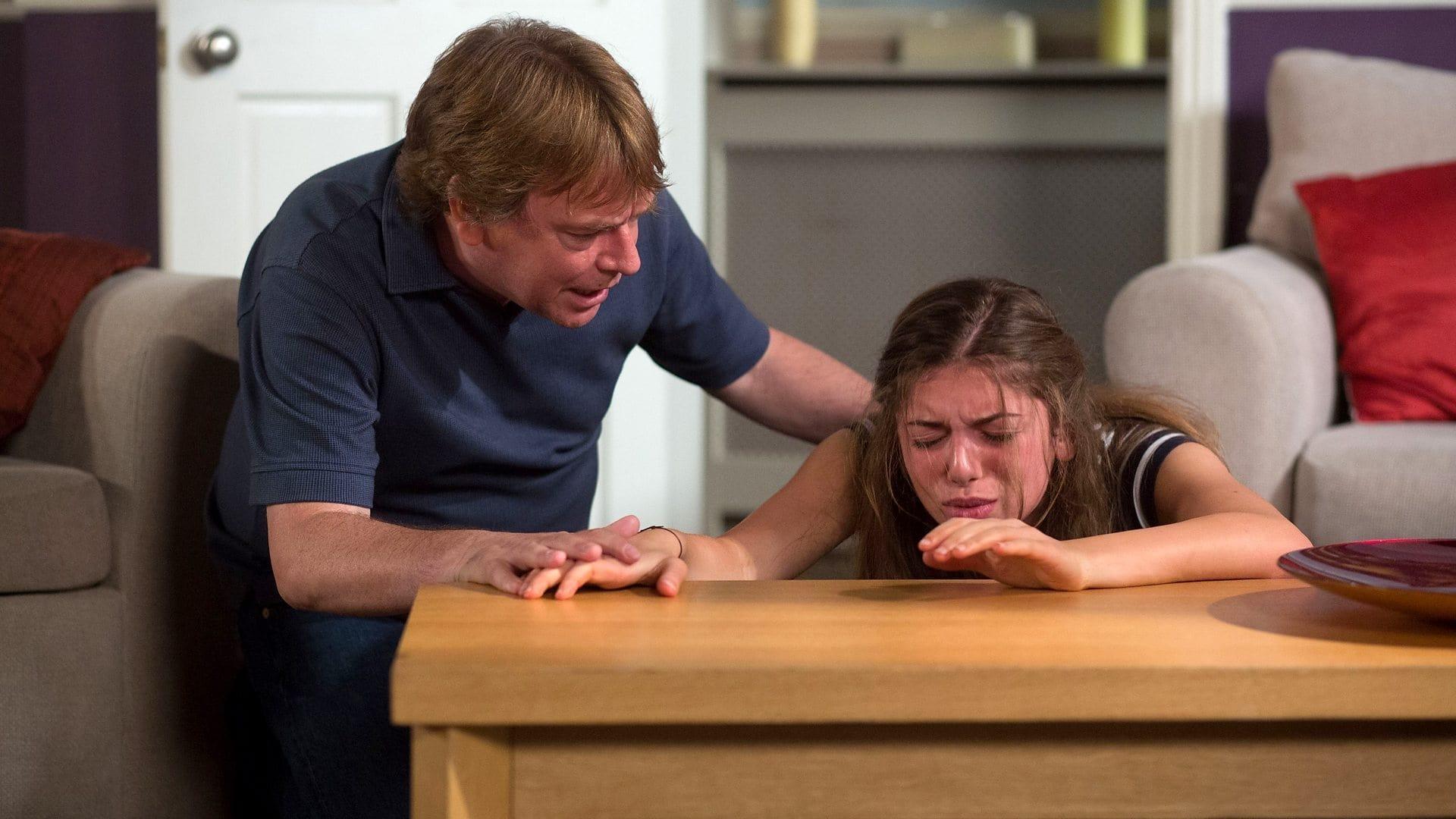 EastEnders Season 30 :Episode 135  28/08/2014