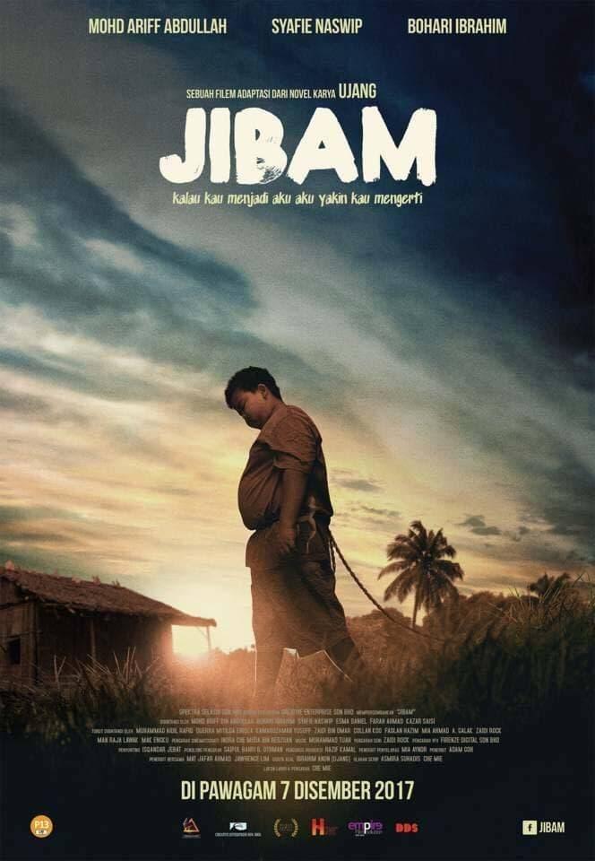 Ver Jibam Online HD Español (2017)