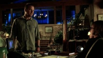 NCIS: Los Angeles Season 4 :Episode 22  Raven & the Swans
