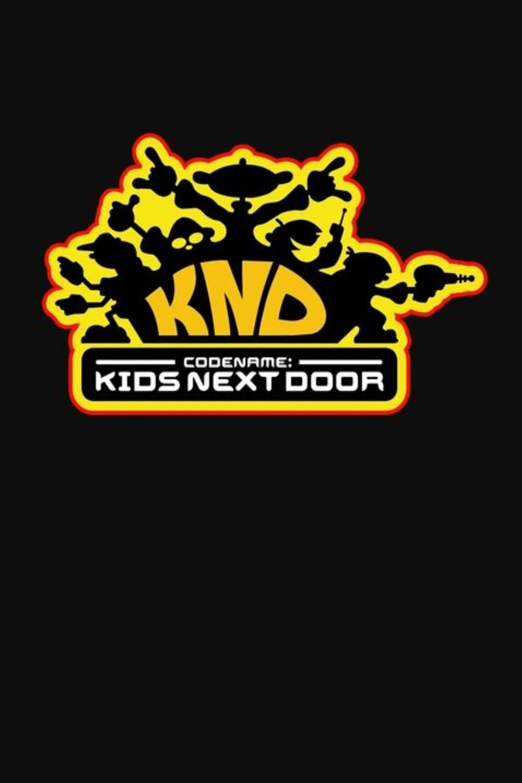 Codename: Kids Next Door – Operation I.N.T.E.R.V.I.E.W.S.