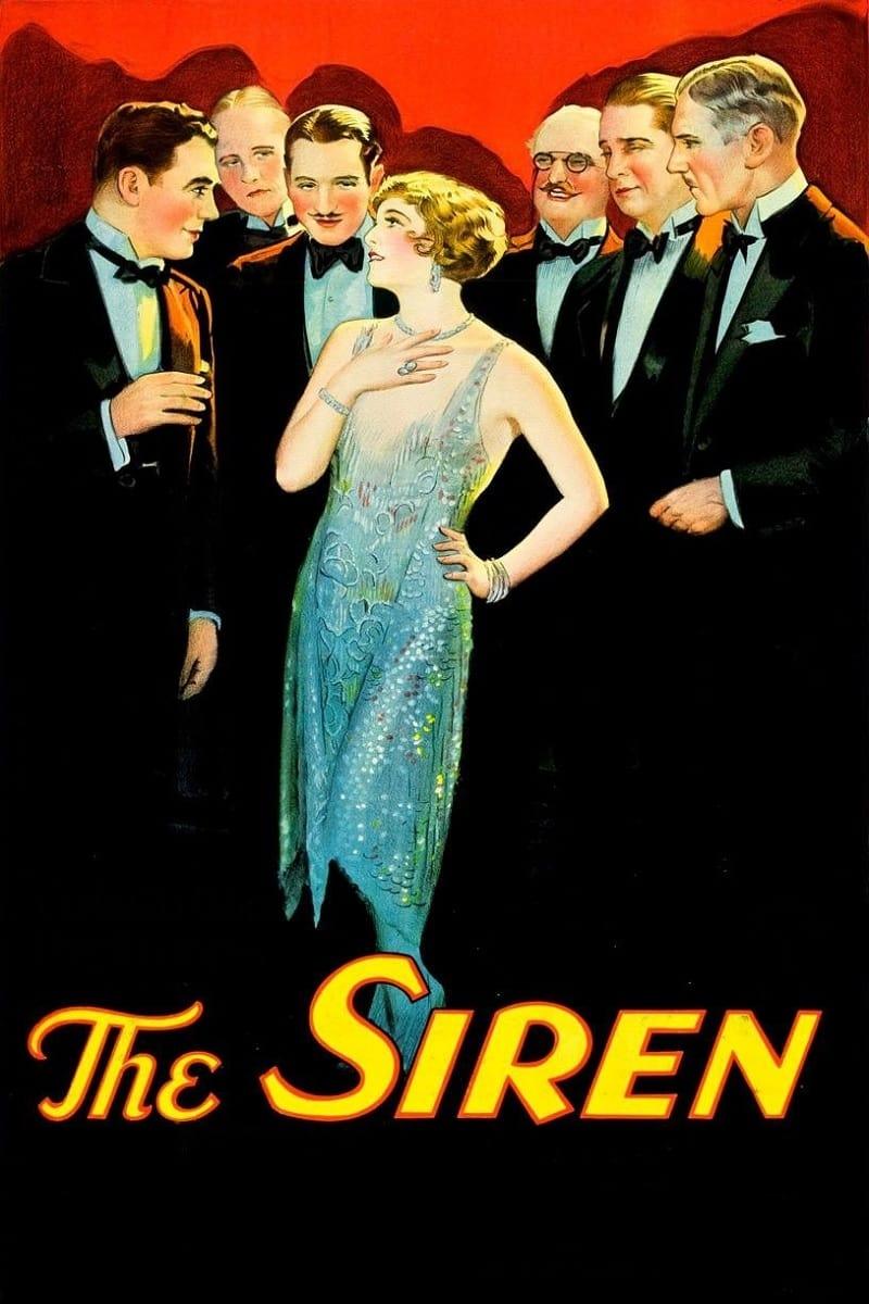 The Siren (1927)
