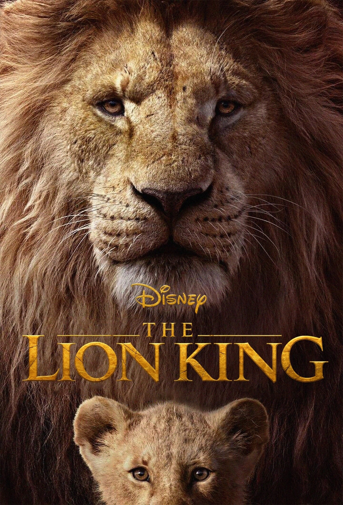 Watch The Lion King (2019) Full Movie Online Free - Watch Movies Online HD Quality