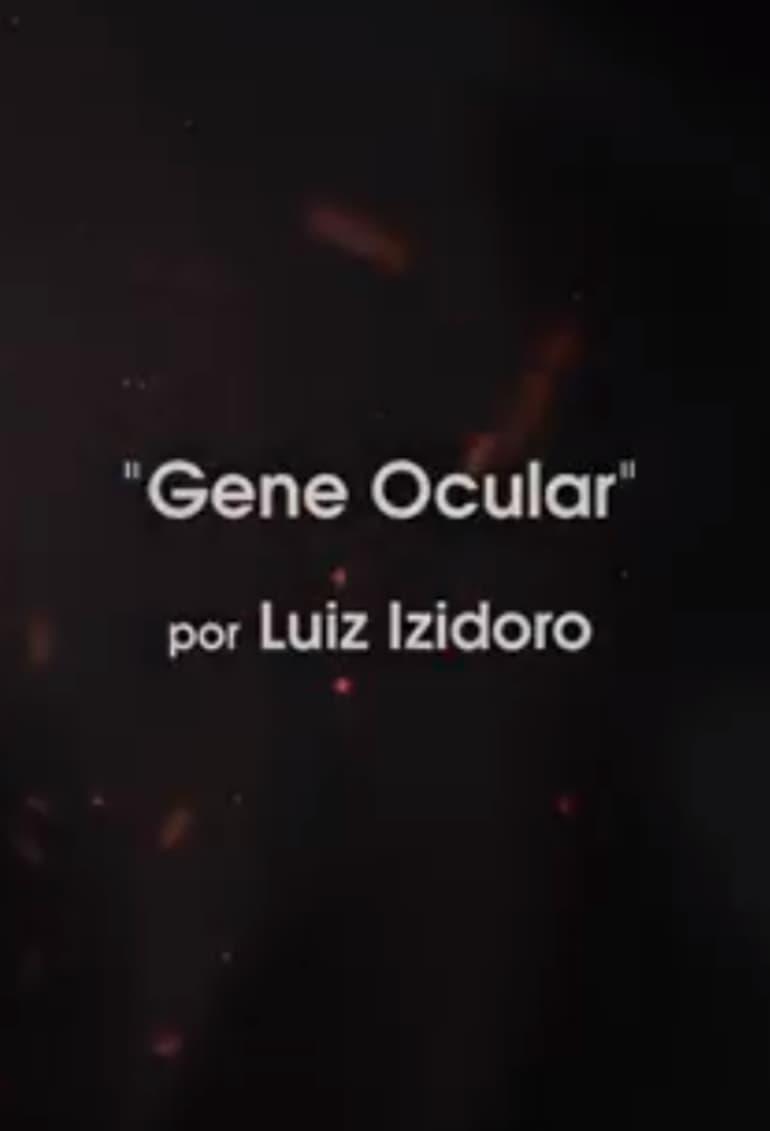 Ver Gene Ocular Online HD Español ()