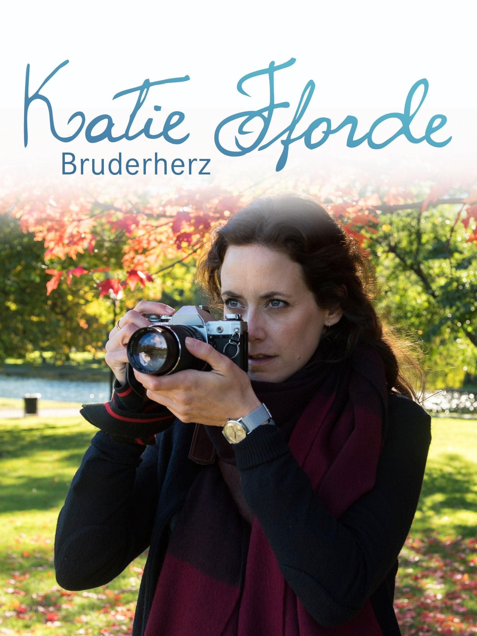 Katie Fforde: Bruderherz (2017)