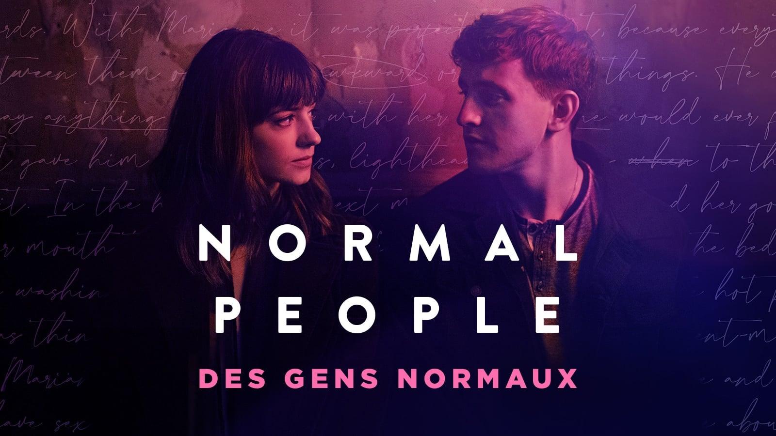 Gente Normal