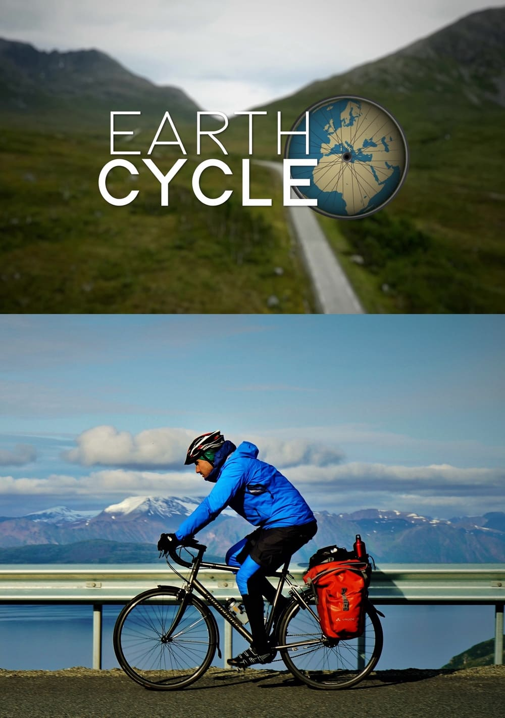 Earth Cycle TV Shows About Wildlife