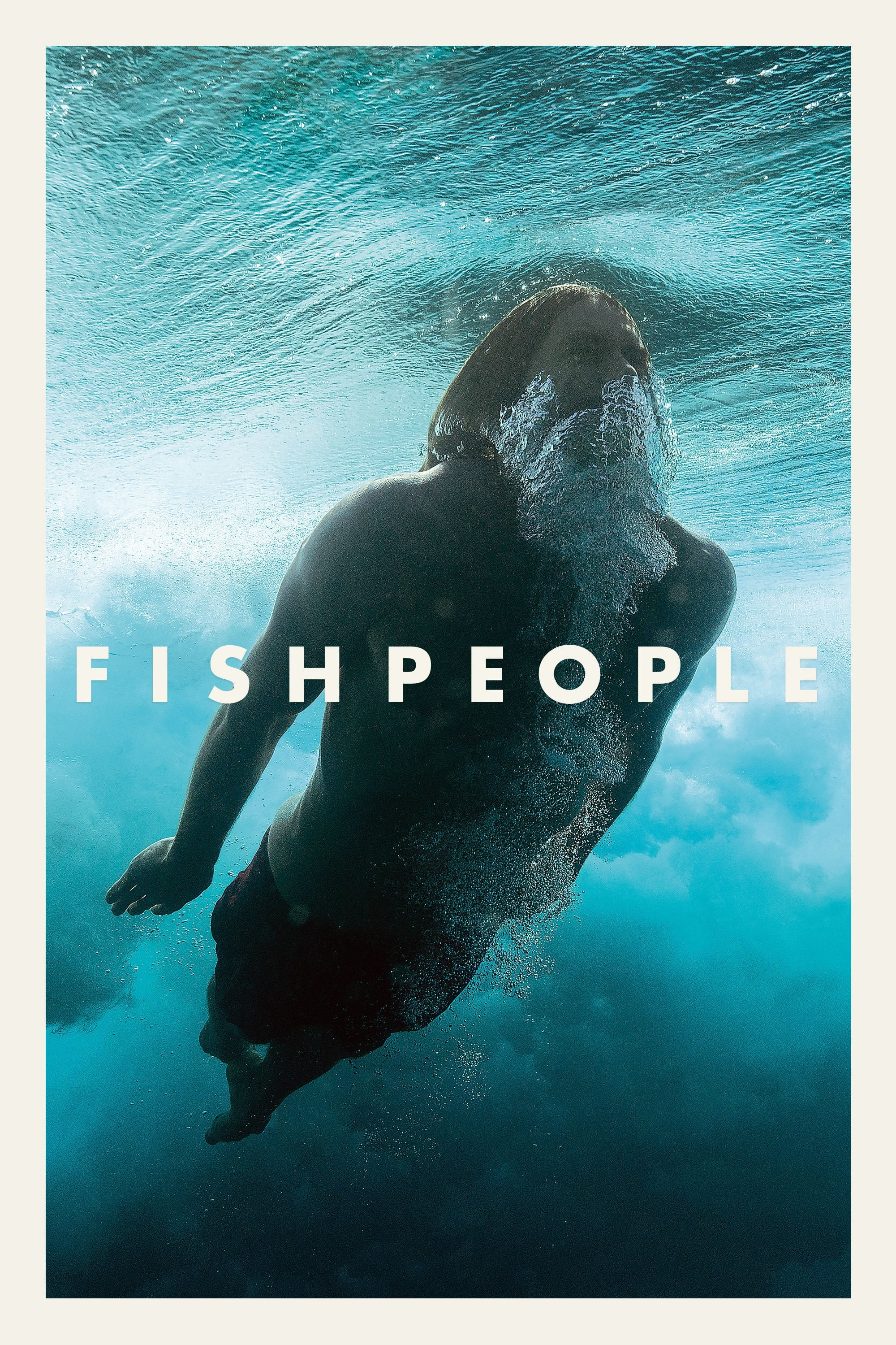 Ver Fishpeople Online HD Español ()