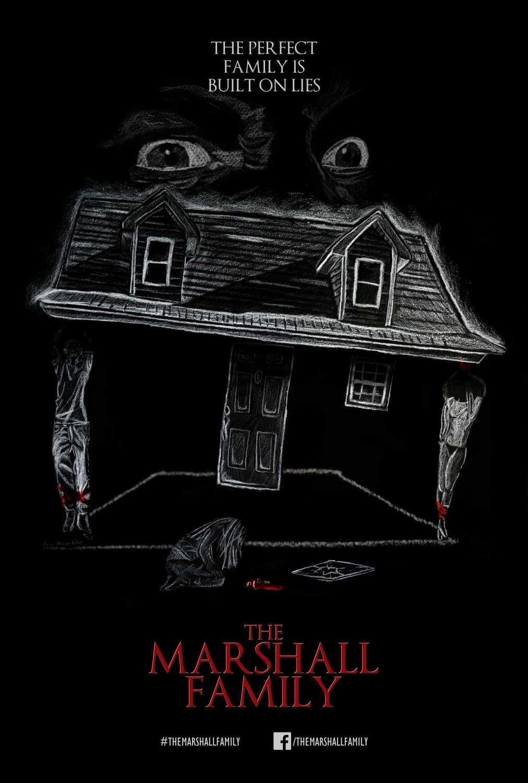 The Marshall Family (1970)