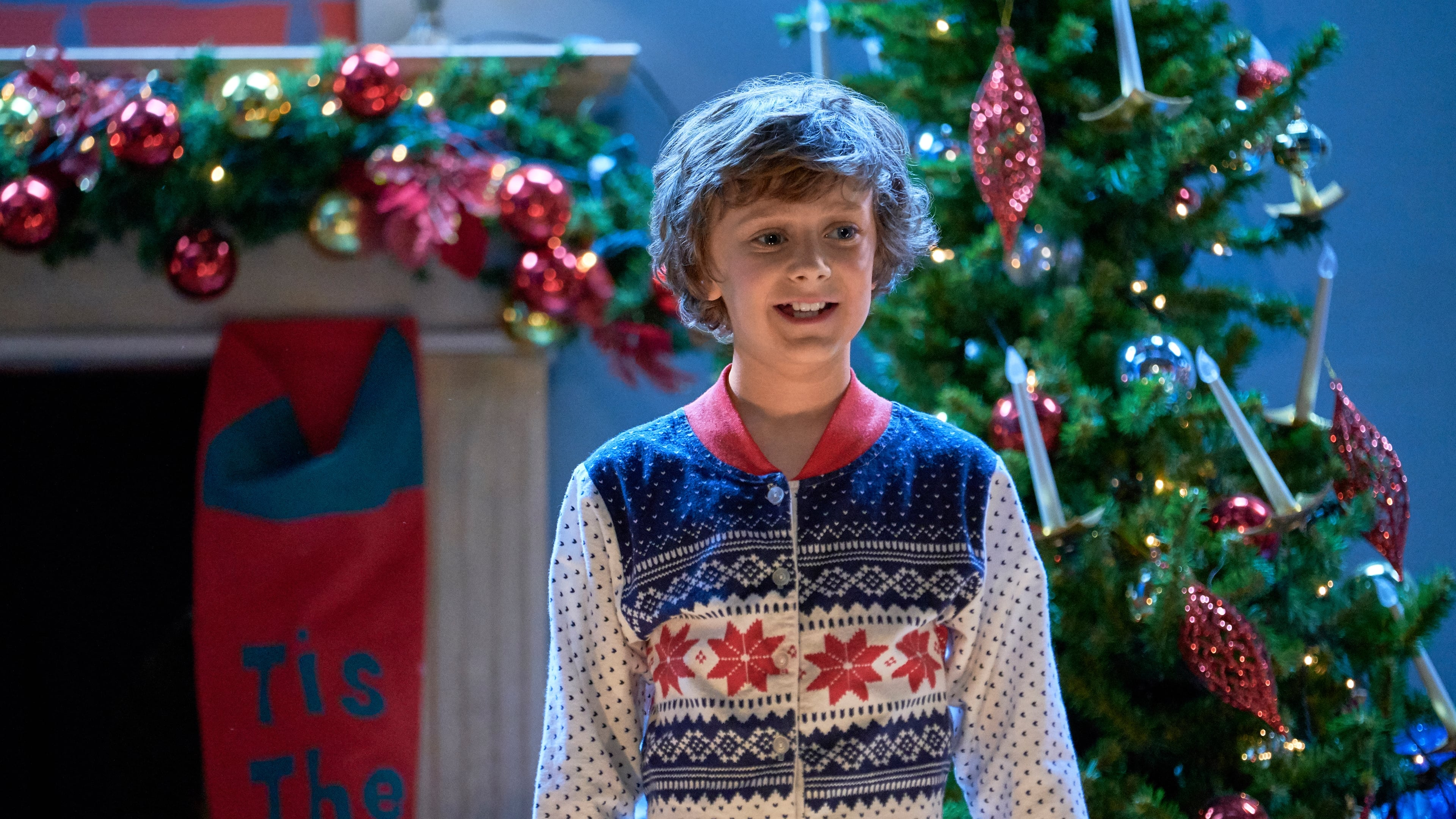 Watch Picture a Perfect Christmas For Free Online ...
