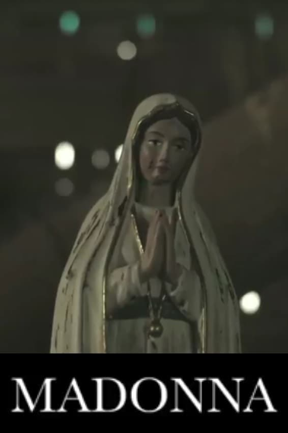 Ver Madonna Online HD Español ()
