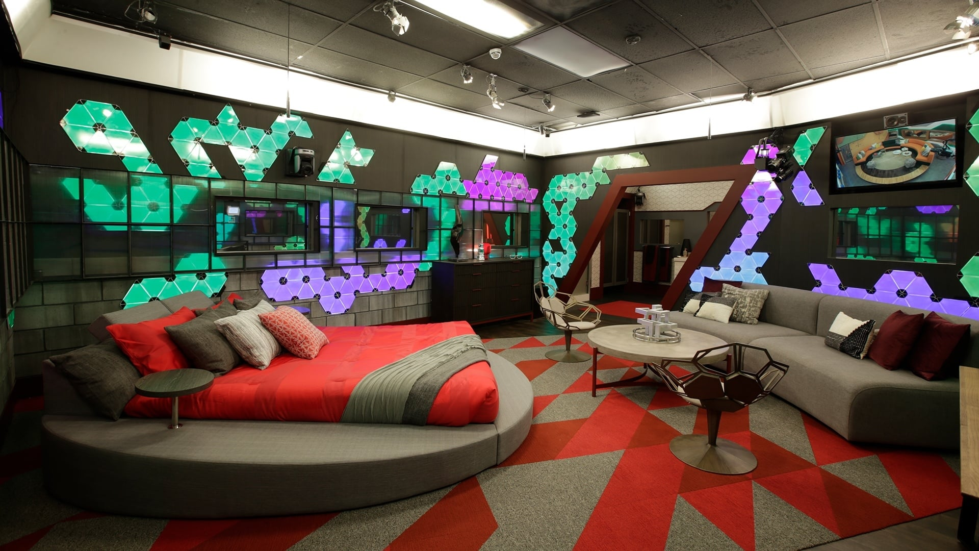 Big Brother - Season 9
