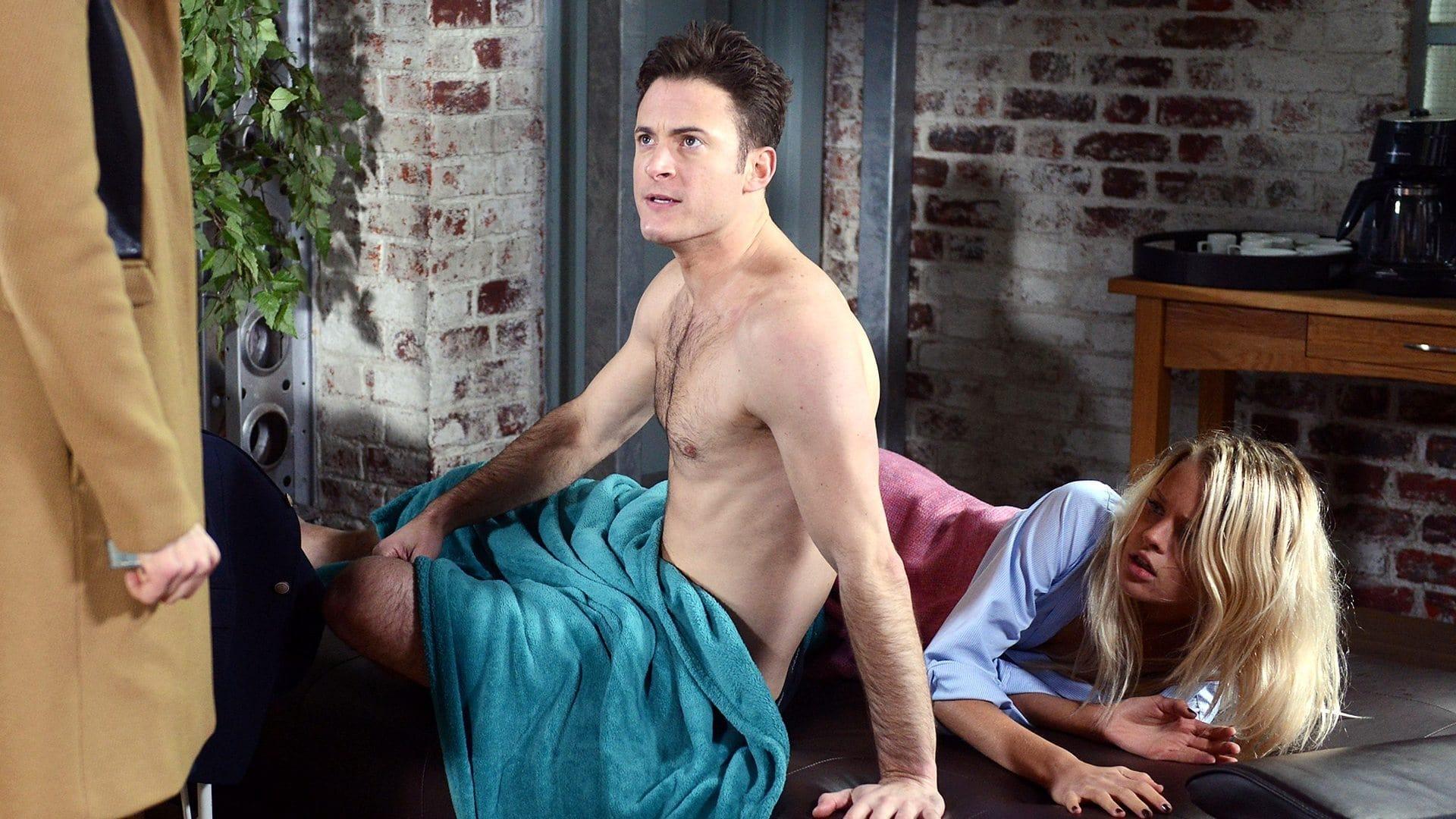 EastEnders Season 30 :Episode 27  11/02/2014