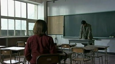 Kamen Rider Season 10 :Episode 12  Teacher