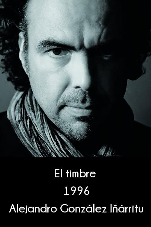 Ver El timbre Online HD Español ()