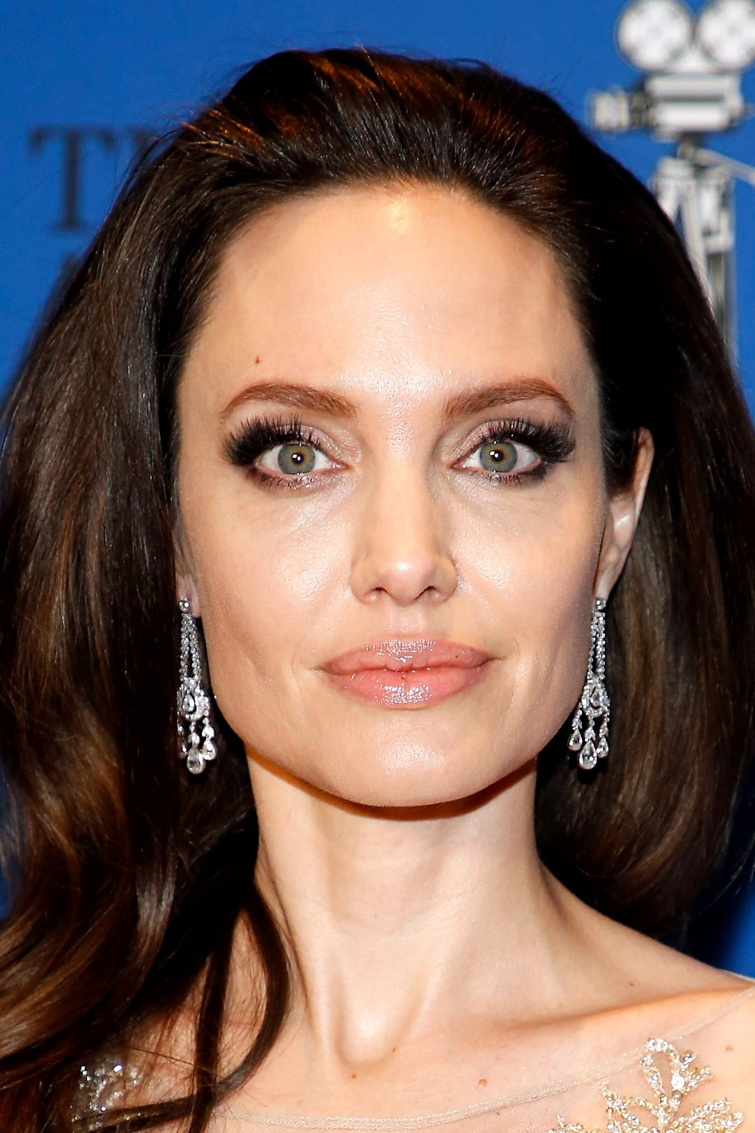 Watch Angelina Jolie Movies Online Streaming - Film en ...