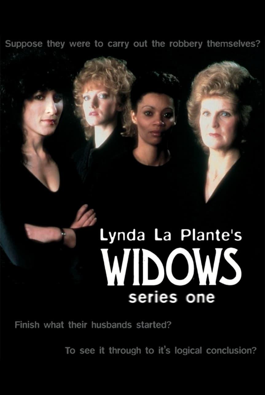Widows (1983)