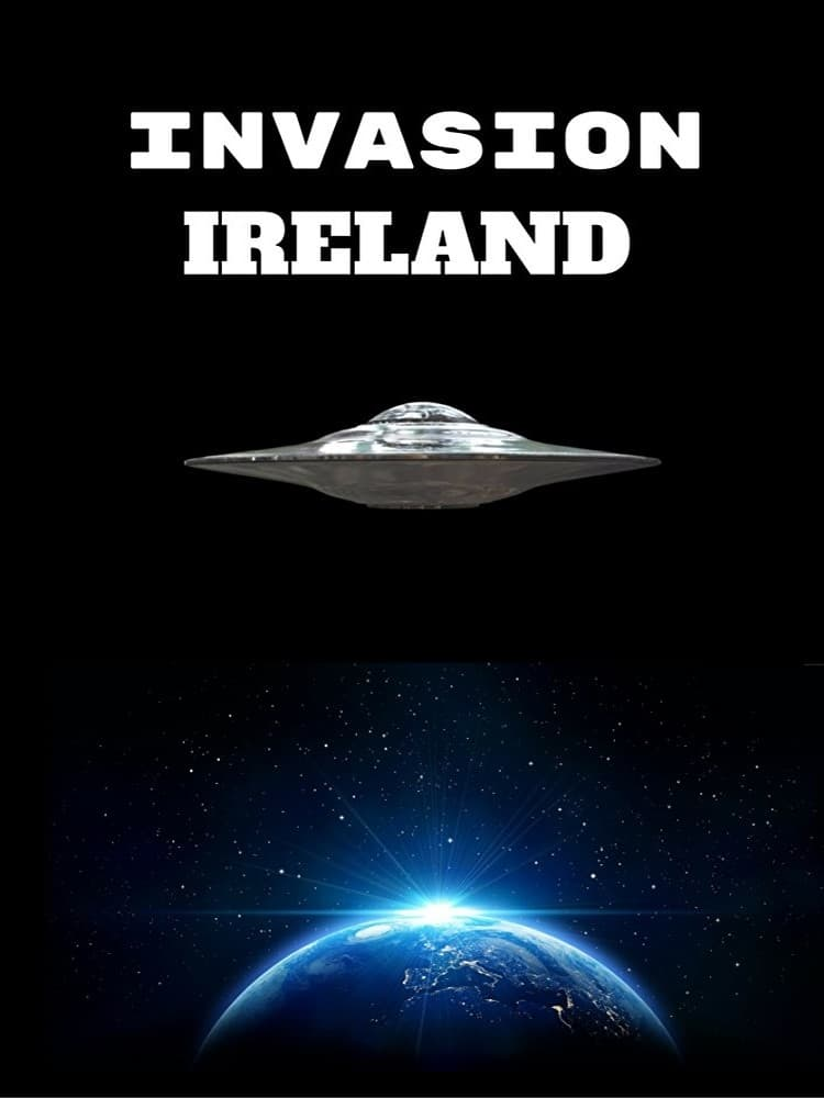 Ver Invasion Ireland Online HD Español ()