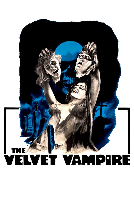 The Velvet Vampire on FREECABLE TV