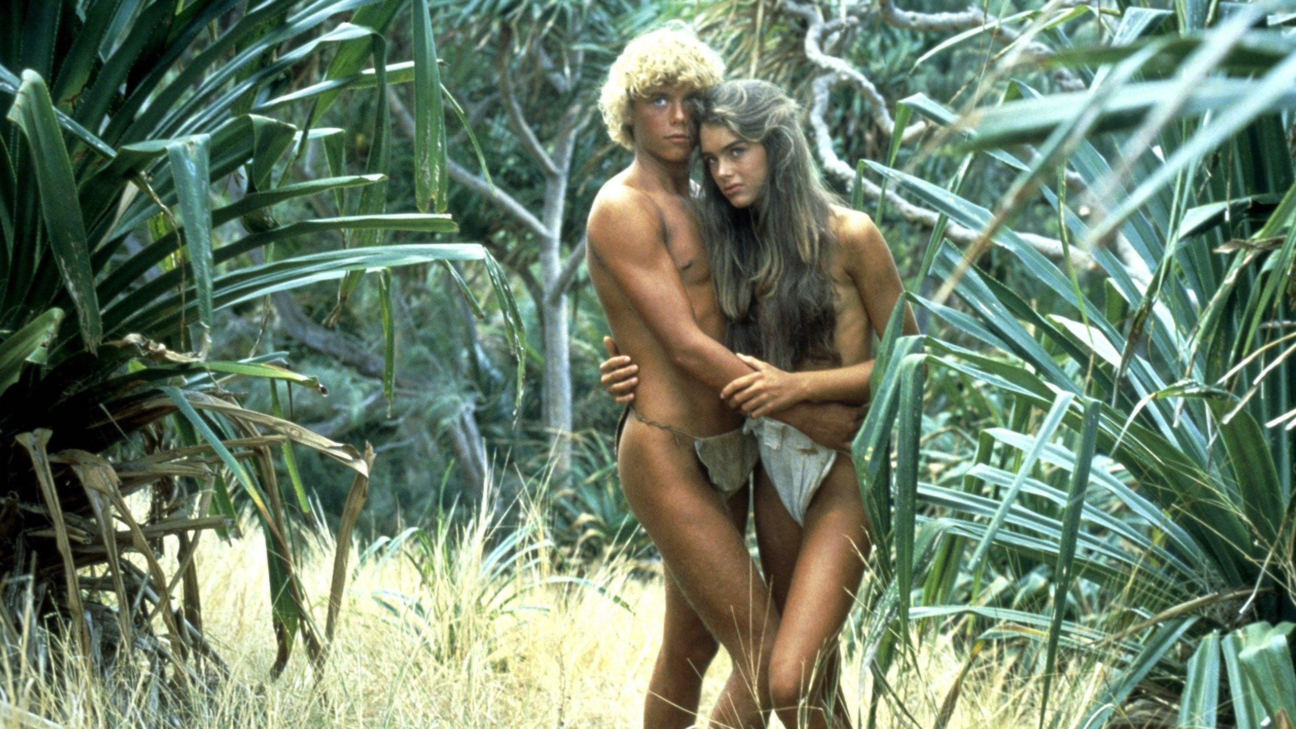 seks-stseni-na-ostrove
