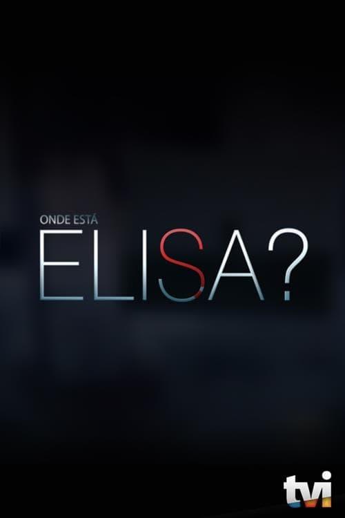 Onde Está Elisa?