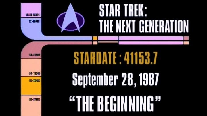 Archival Mission Log: Year One - The Beginning-Azwaad Movie Database