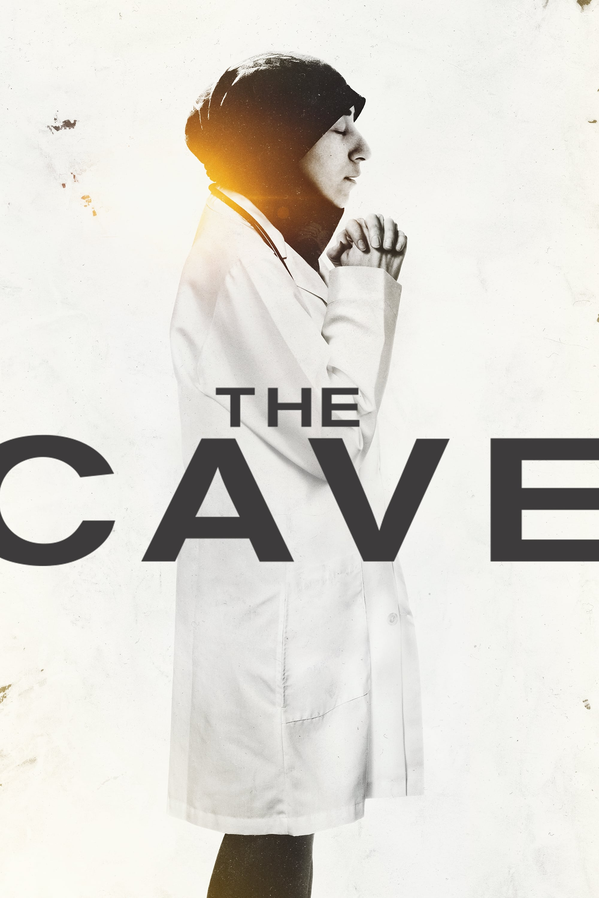 The Cave streaming sur zone telechargement