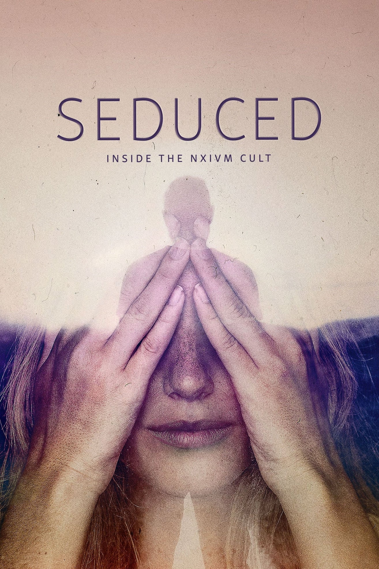 Seduced: Inside the NXIVM Cult TV Shows About Miniseries