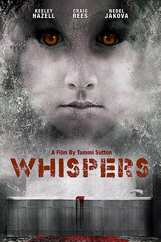 Ver Whispers Online HD Español (2017)