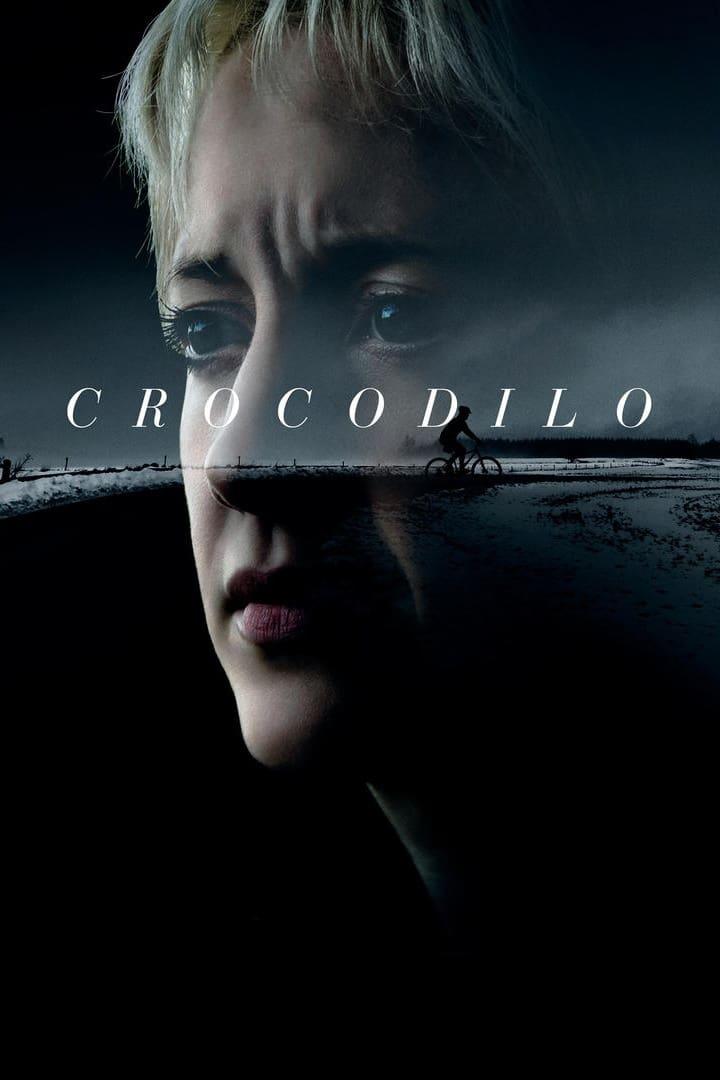 Ver Crocodile Online HD Español ()