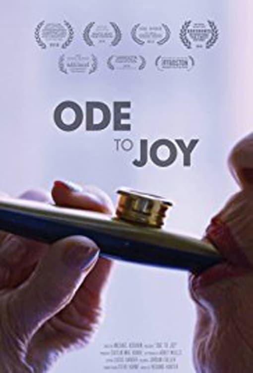 Ode to Joy (2018)