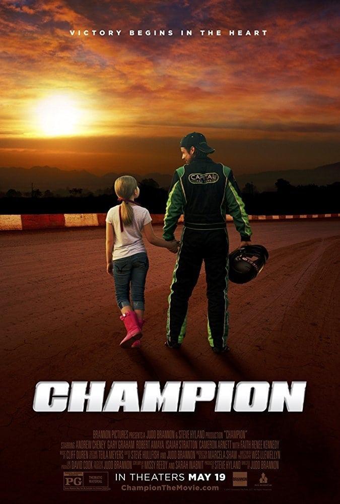 Champion (1970)