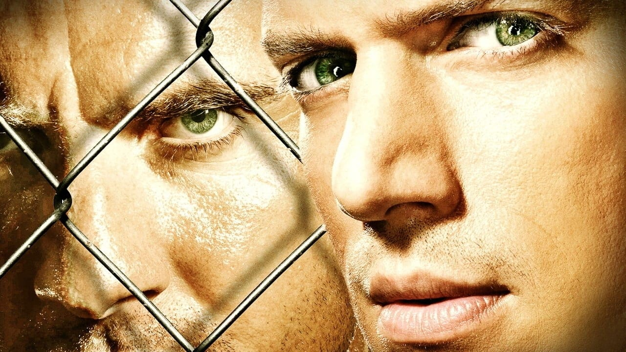 Dominic Purcell has revealed that sixth season Prison Break is going to happen