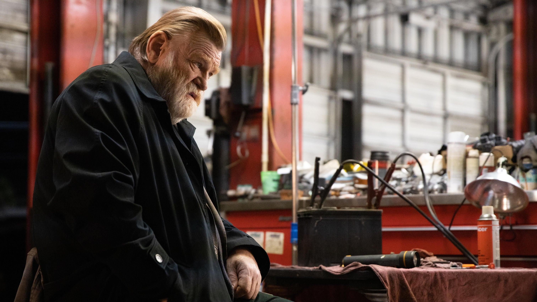 Mr. Mercedes Season 3 :Episode 5  Great Balls of Fire