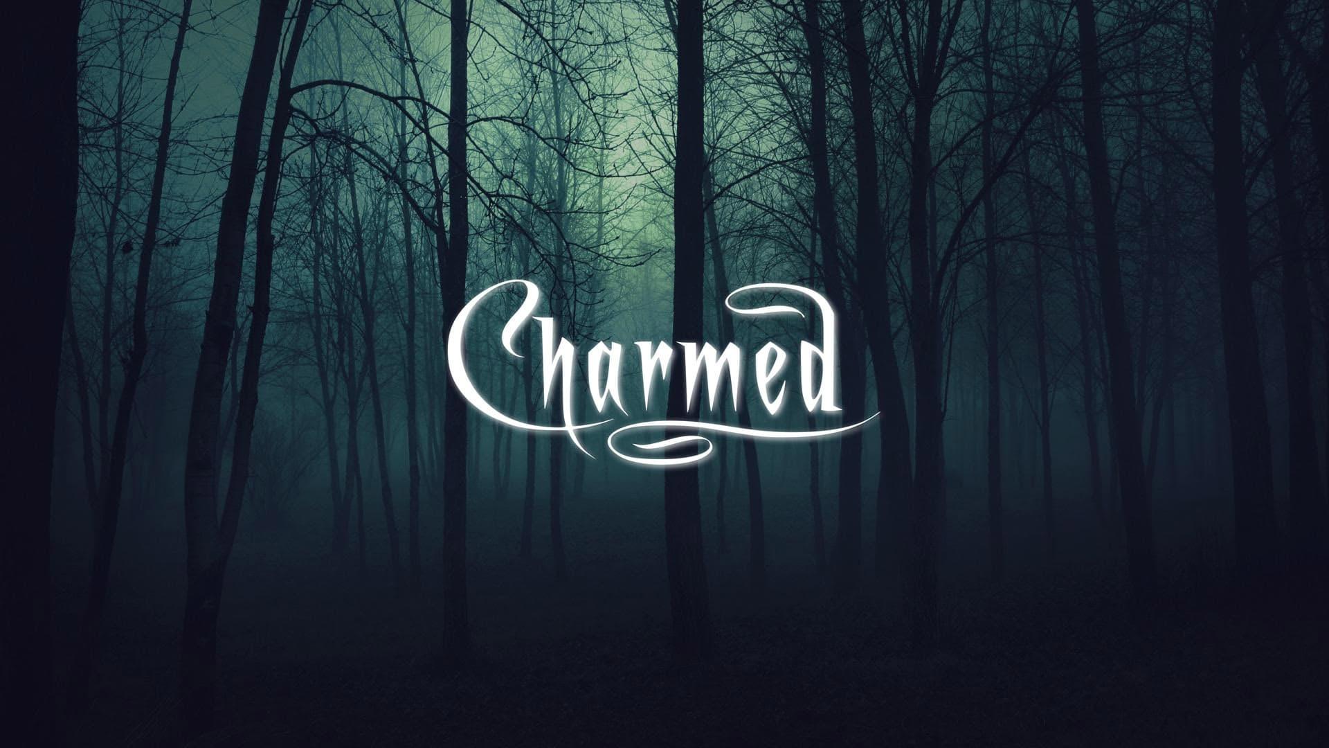 Charmed binnenkort te zien bij Videoland