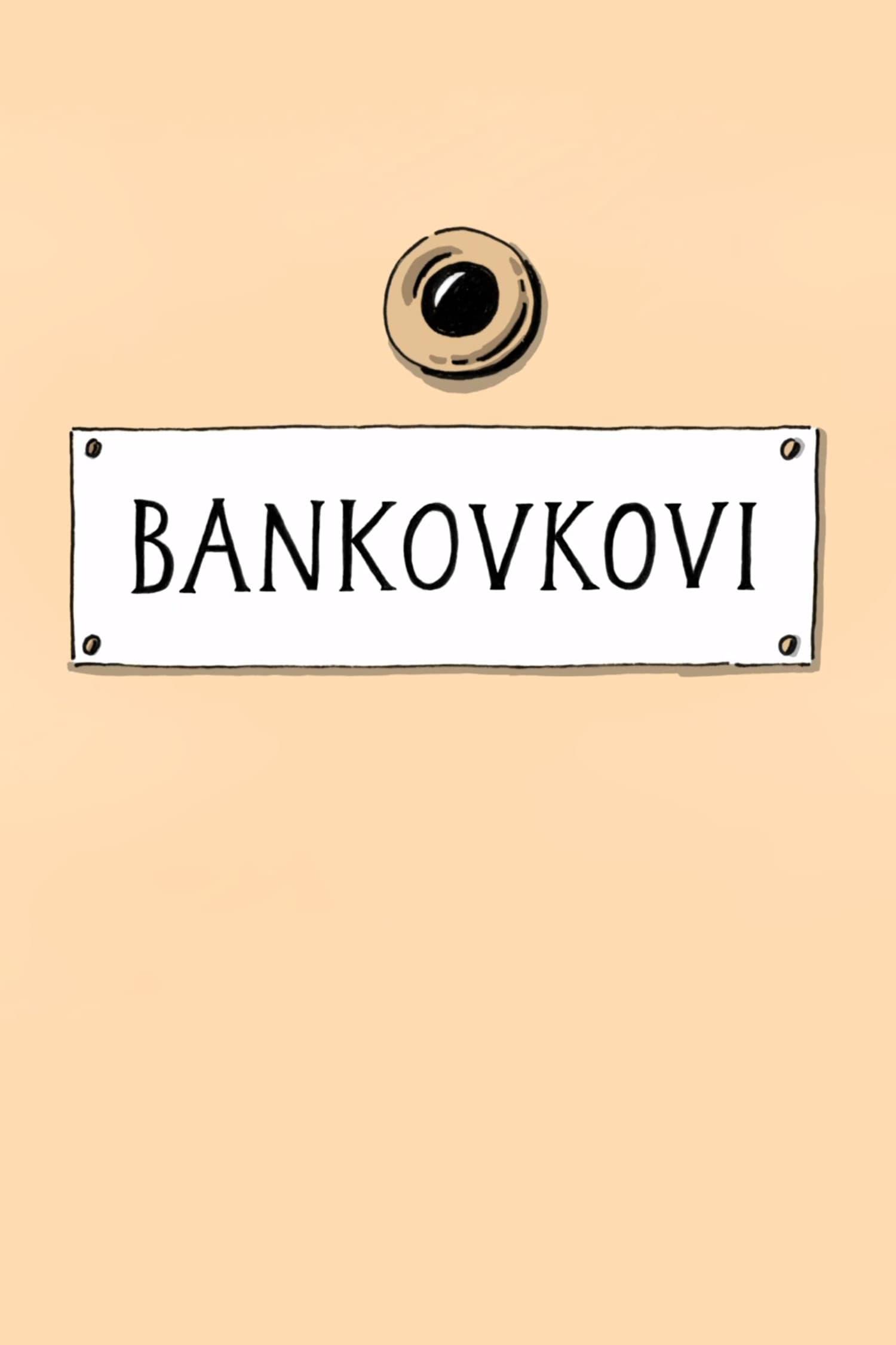 Bankovkovi TV Shows About Educational