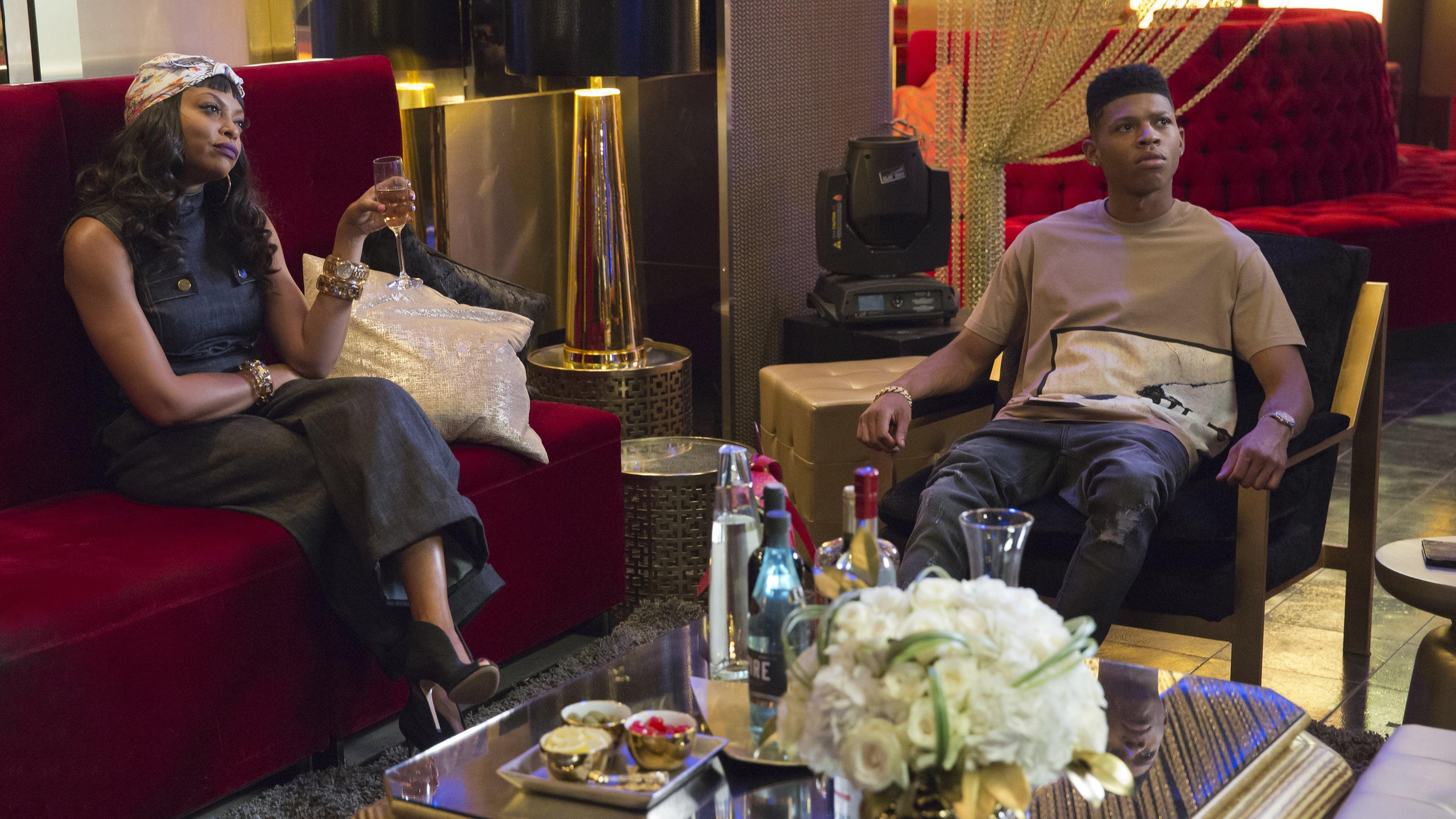 empire season 2 episode 4 openload watch online full episode free tv show. Black Bedroom Furniture Sets. Home Design Ideas