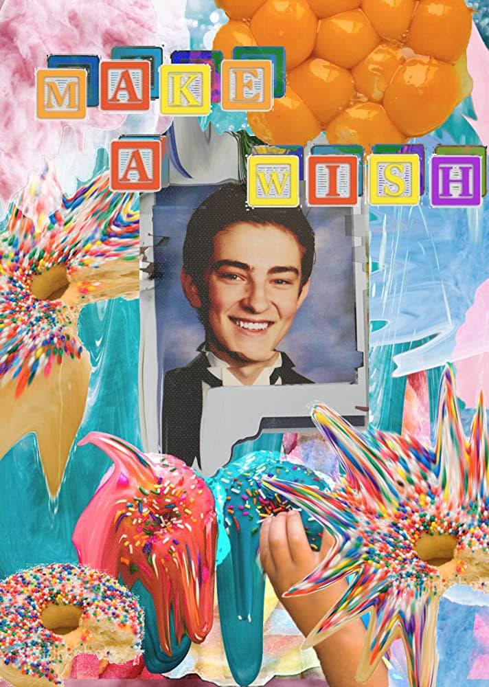 Make a Wish (2020)