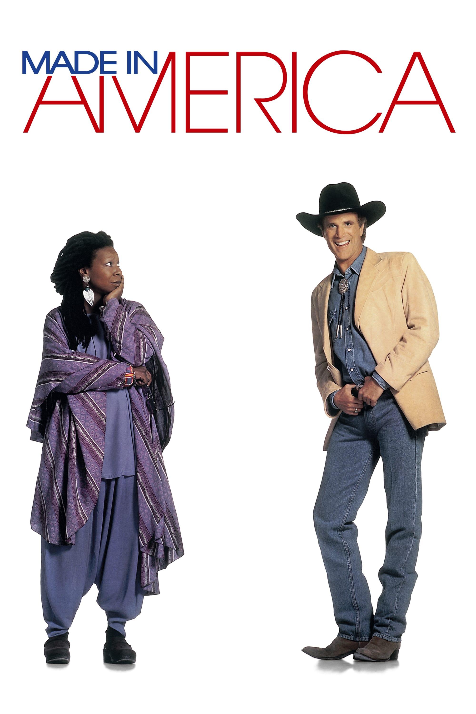 Made in America (1993)