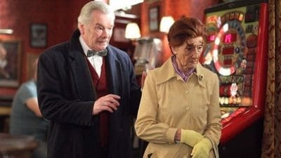 EastEnders Season 27 :Episode 82  24/05/2011