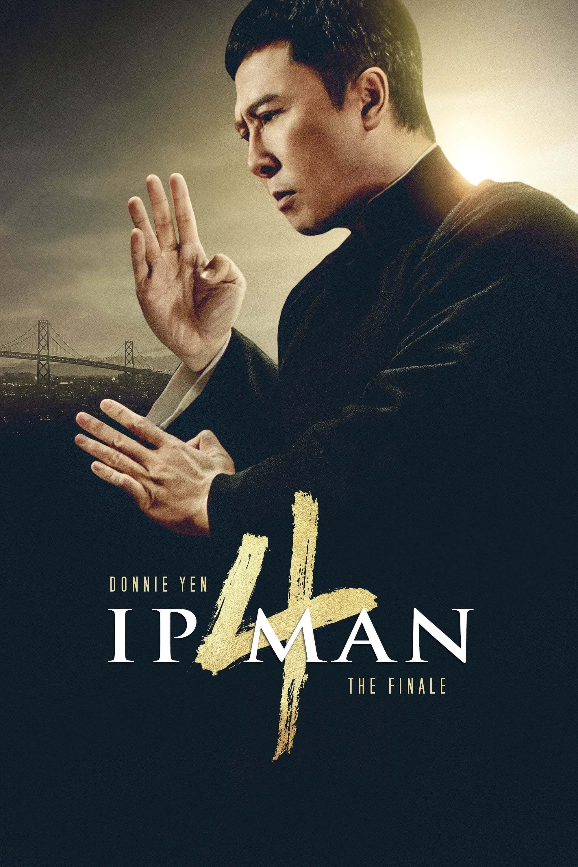 Ip Man 2 Deutsch Ganzer Film