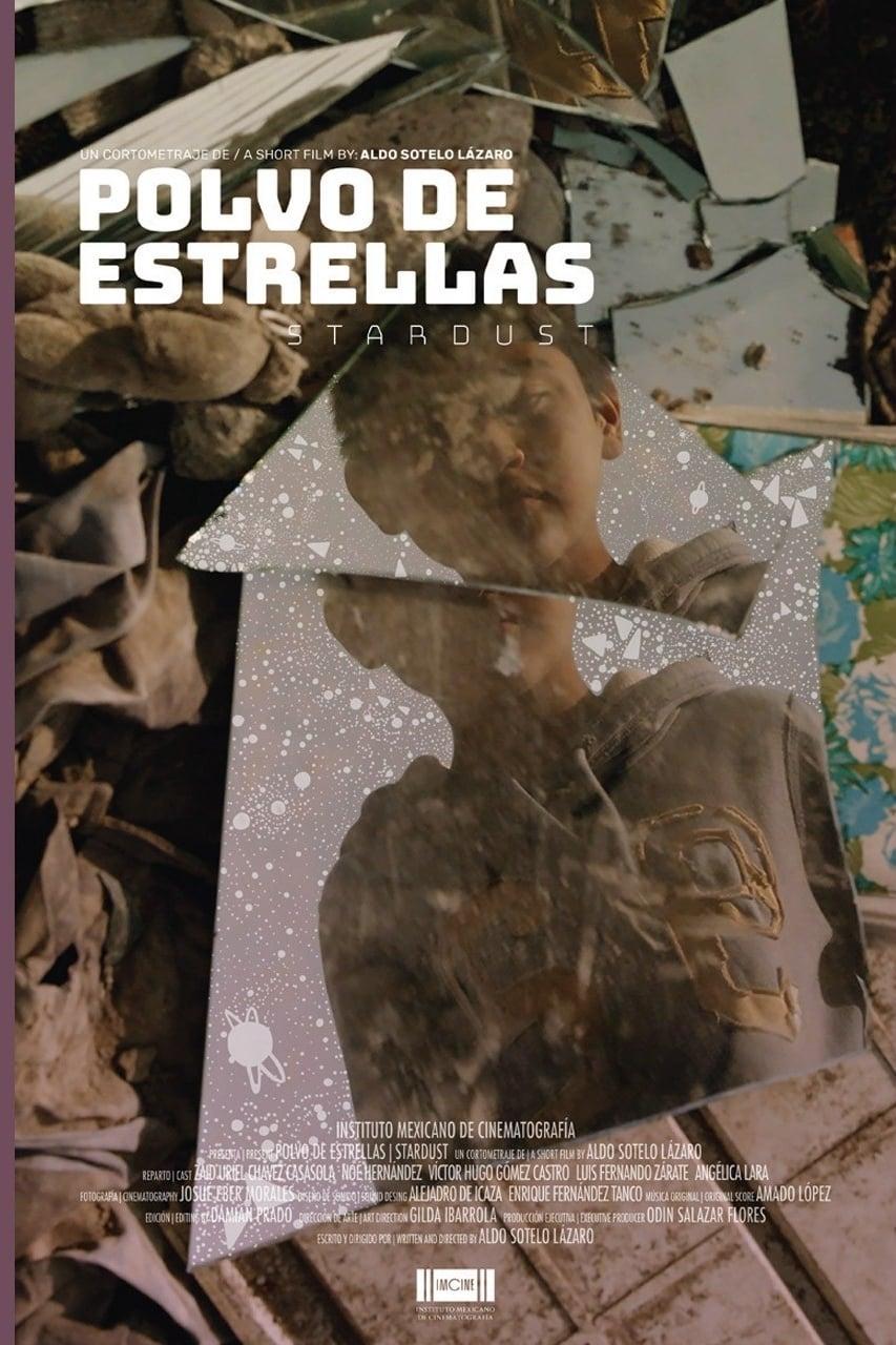 Stardust (1970)